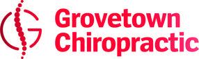 Grovetown Chiropractic Logo